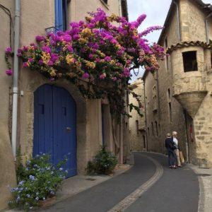 Languedoc / Occitanie