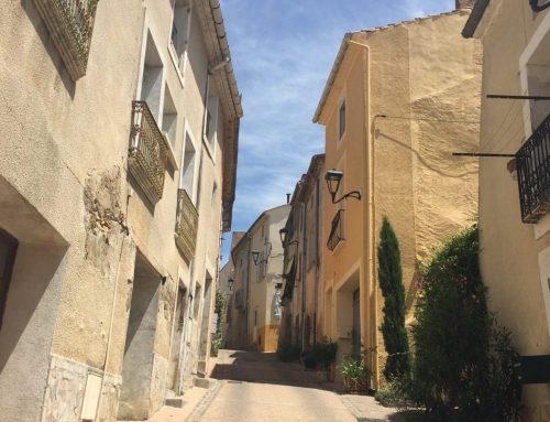 Sydfranska Fastigheter