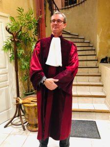 Domstolen i EU
